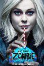 iZombie (TV Series 2015– )         - IMDb