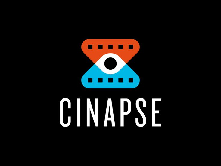 Cinapse Brand Proposal by Bryan Butler