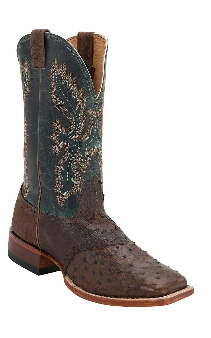 Shop Cowboy Boots & Western Wear | Free Shipping $50 | Cavender's Boot CityFree Shipping on $50+· Tons of Clearance Items· Great Customer Service· Email Only SavingsBrand: Ariat · Cinch · Corral Boots · Wrangler · Double H · Justin · Miss Me Jeans · Tony Lama.