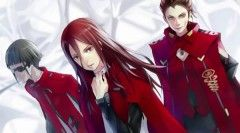'Harmony' Swaps Dates With Now-Delayed 'Genocidal Organ'   The Fandom Post