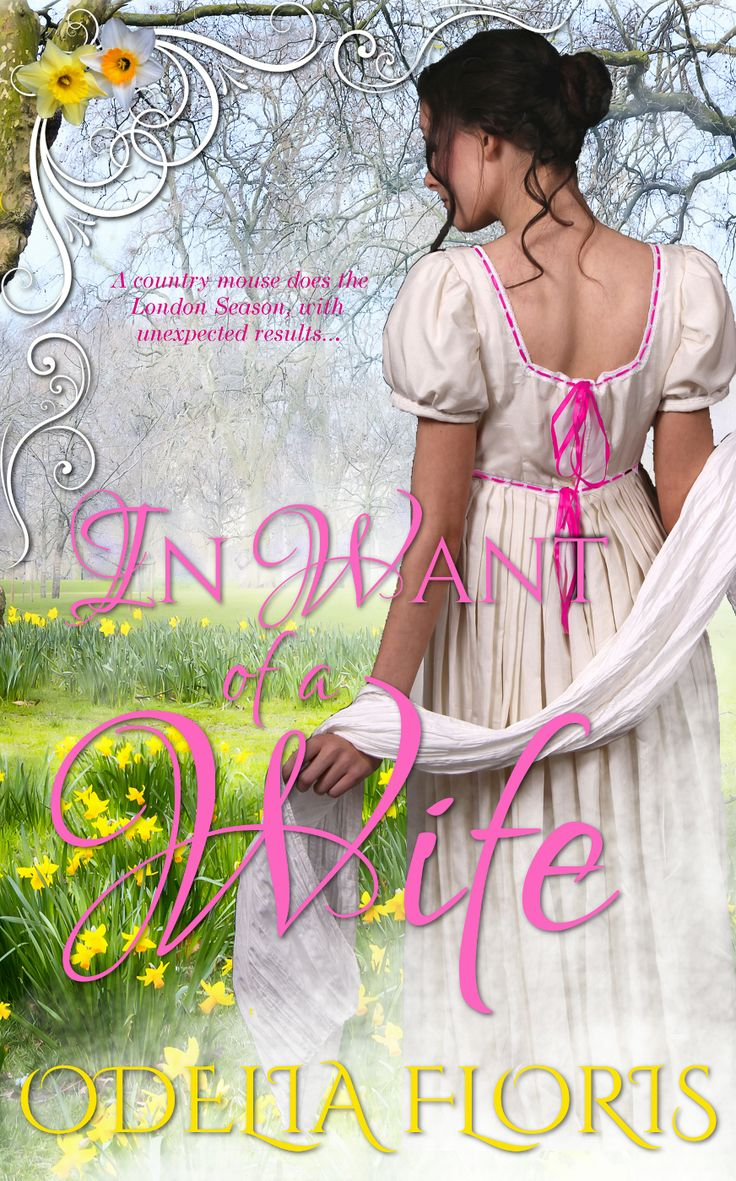 A sweet, clean traditional Regency romance novella. Follow the young Lane…