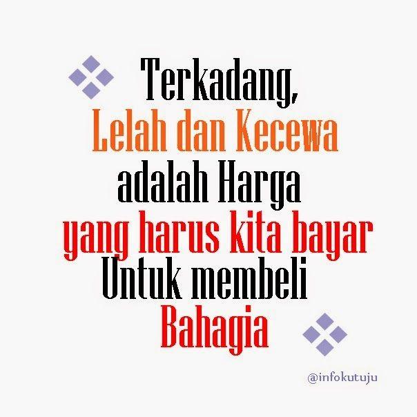 Nasehat Bijak Nasehat Hidup Idrora Good Night Quotes Kata Kata Motivasi Islamic Quotes