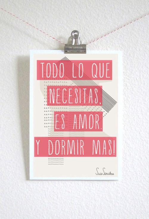 Buenas Noches  http://enviarpostales.net/imagenes/buenas-noches-102/ Imágenes de buenas noches para tu pareja buenas noches amor