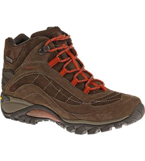 17 Best Ideas About Women S Hiking Boots On Pinterest