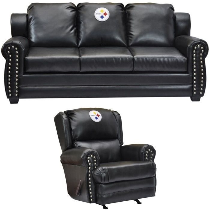 1000 Ideas About Nfl Coaches On Pinterest Boston Red Nfl And Pittsburgh Steelers Coaches