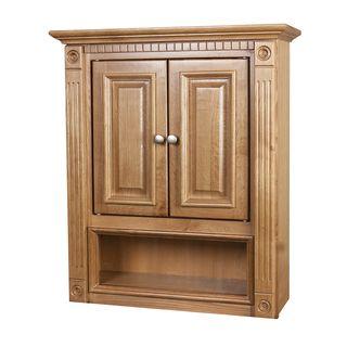 bathroom wall cabinets on pinterest bathroom storage wall cabinets
