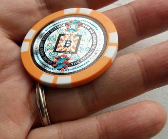 Wat is een Satori coin precies? Zal ik Satori coins kopen?
