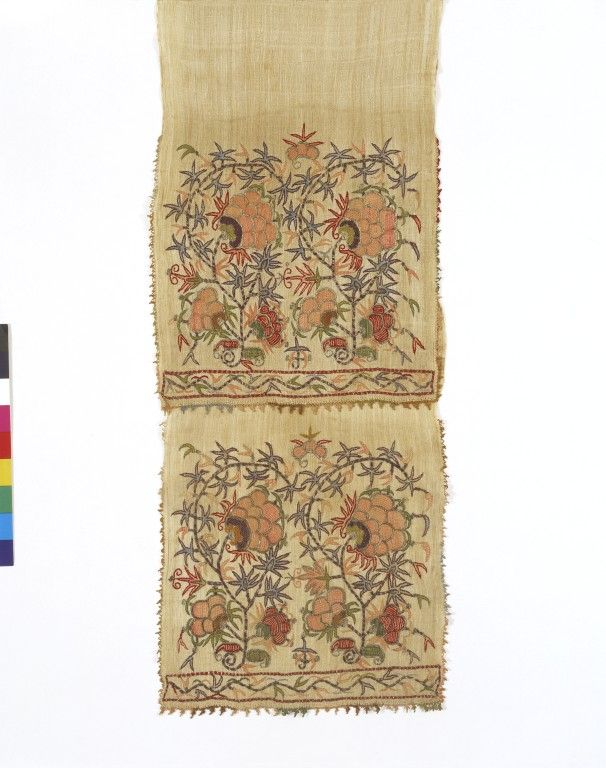 V&A museum object