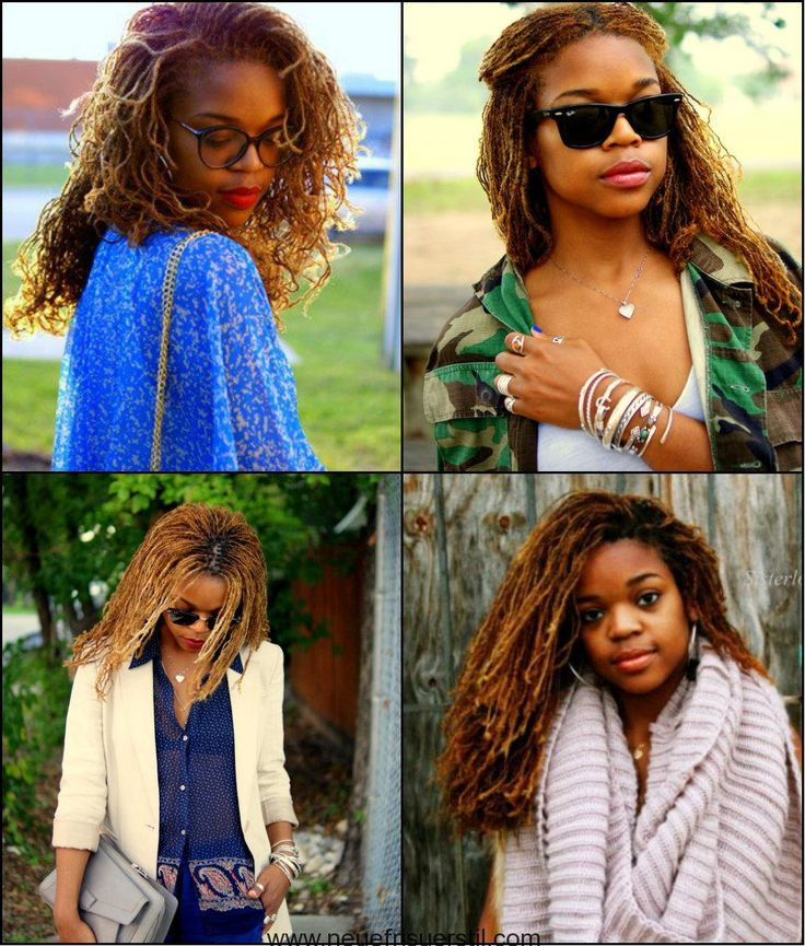 best-black-women-sisterlocks-hairstyles