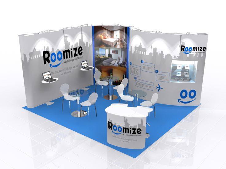 Roomize