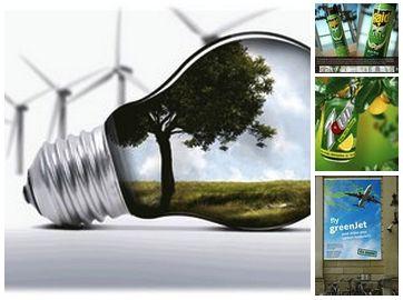 #detox #online #eco http://vk.com/newedaincity