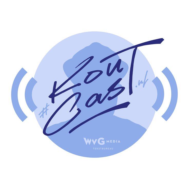 Koutcast [logo by Adrien Stanziani] (08-2017)