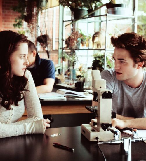 bella and edward actors dating Give the nod to this, the findings of the light until the 07th century dating.