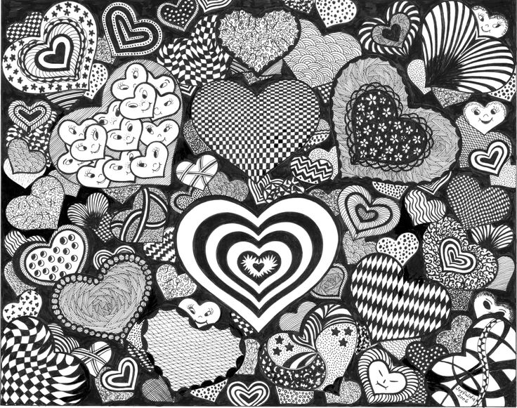 coloring pages doodling doodle art coloring pages free coloring pages