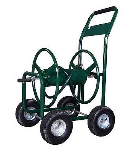 1000 in Home & Garden, Yard, Garden & Outdoor Living, Gardening Supplies