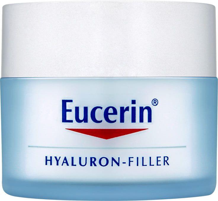 Eucerin Anti-Age Hyaluron-Filler - Night Cream