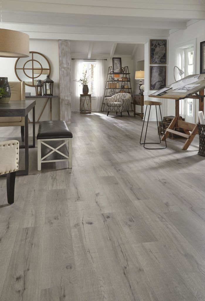 The Pros And Cons Why To Choose Vinyl Plank Flooring Enjoy Your Time Flooring Wood Floors Wide Plank House Flooring