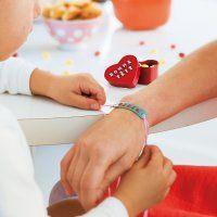 Des idées de cadeaux à fabriquer ou à acheter pour la fête des Mères - Marie Claire Idées