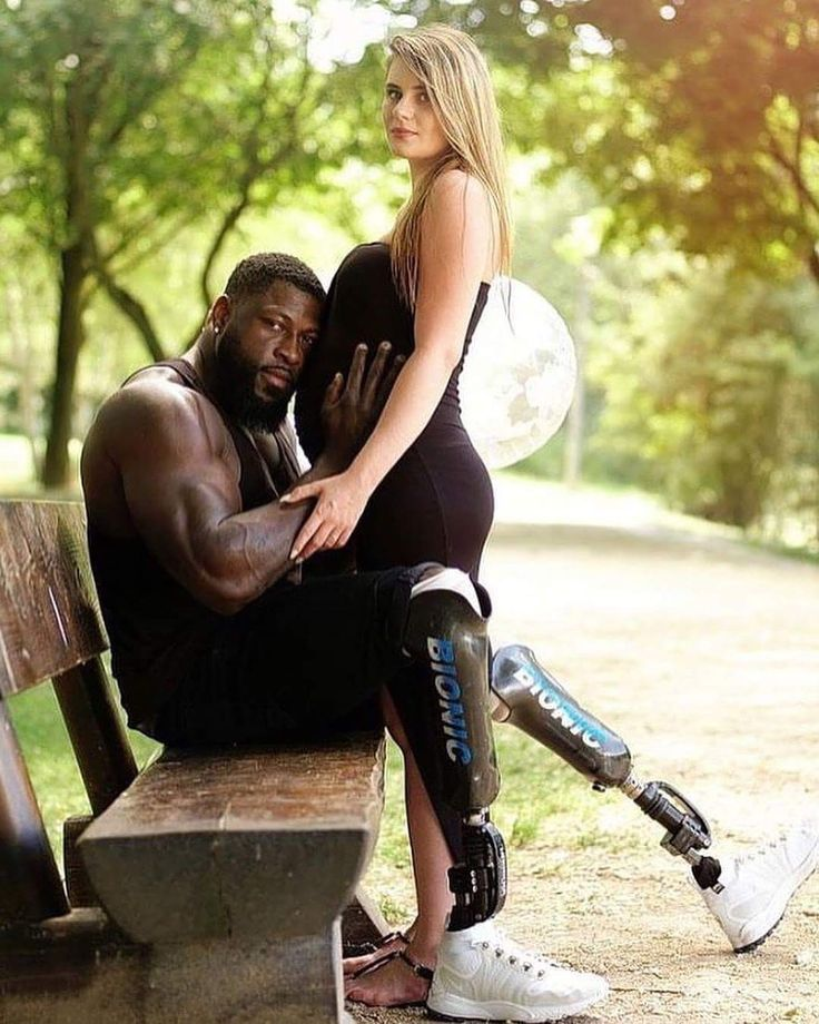 Kissimm florida interracial dating