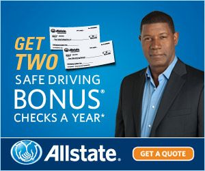 Allstate Auto Quote Stunning 13 Best You're In Good Hands Images On Pinterest  Dennis Haysbert
