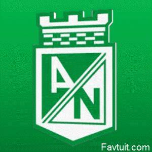 #AtléticoNacional #gif #FútbolColombiano