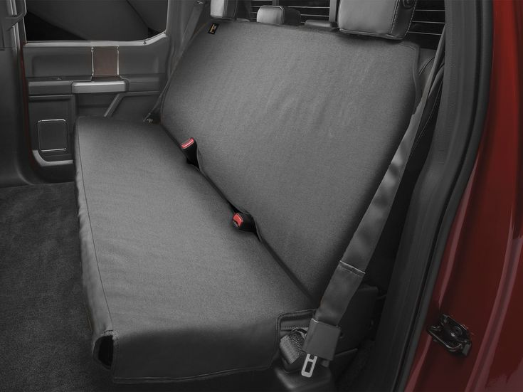 Seat Protector Seat Cover For Your Vehicle Seat Protector Weather Tech Car Seat Protector