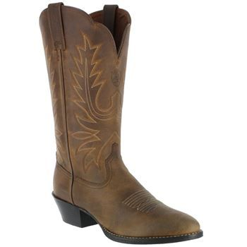 1000  images about Boots on Pinterest | Footwear Ladies boots and
