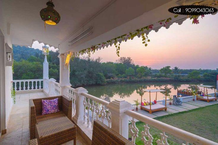 Make your way down to Goa with #HOLIDAYBUCKET..  #travel #goa #beaches #holiday #cityshorahmedabad