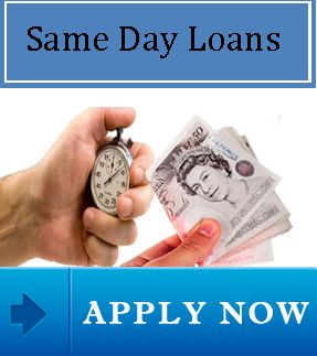 Same day loans are viable financial assistance for applicants to terminate all unannounced fiscal expenses in small tenure without any obligation and delay. Read more..