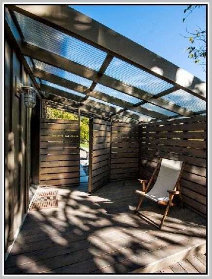 25 best ideas about polycarbonate roof panels on pinterest pergola roof pergola with roof. Black Bedroom Furniture Sets. Home Design Ideas