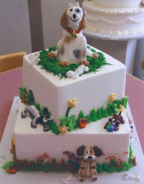 250 best Birthday Cakes images on Pinterest Birthday ...