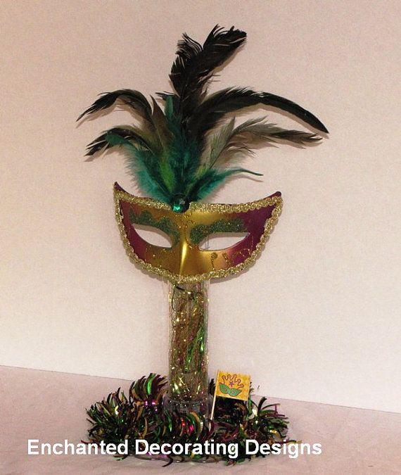 Best retreat ideas images on pinterest masquerade