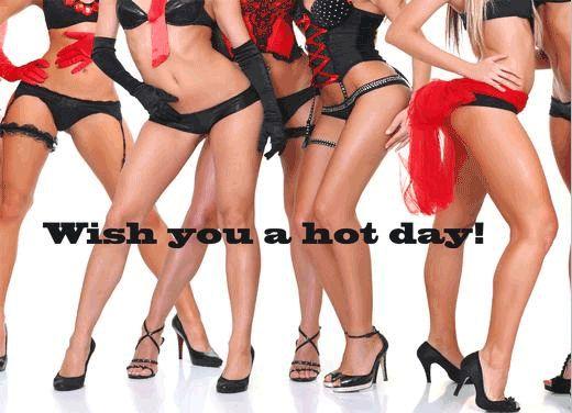 wish-you-a-hot-day-for-men-only-kaarten-verjaardagskaart-maken-online-16--18-21-verjaardag