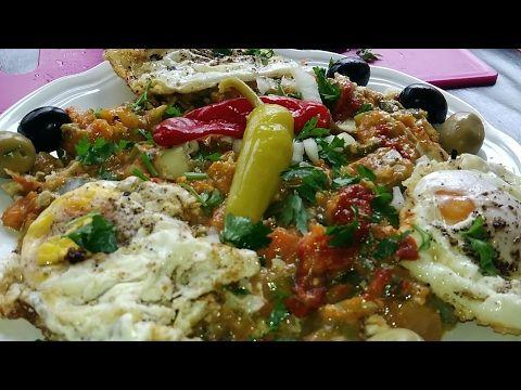 Les 37 meilleures images du tableau cuisine tunisienne sur pinterest cuisine tunisienne for Cuisine olfa