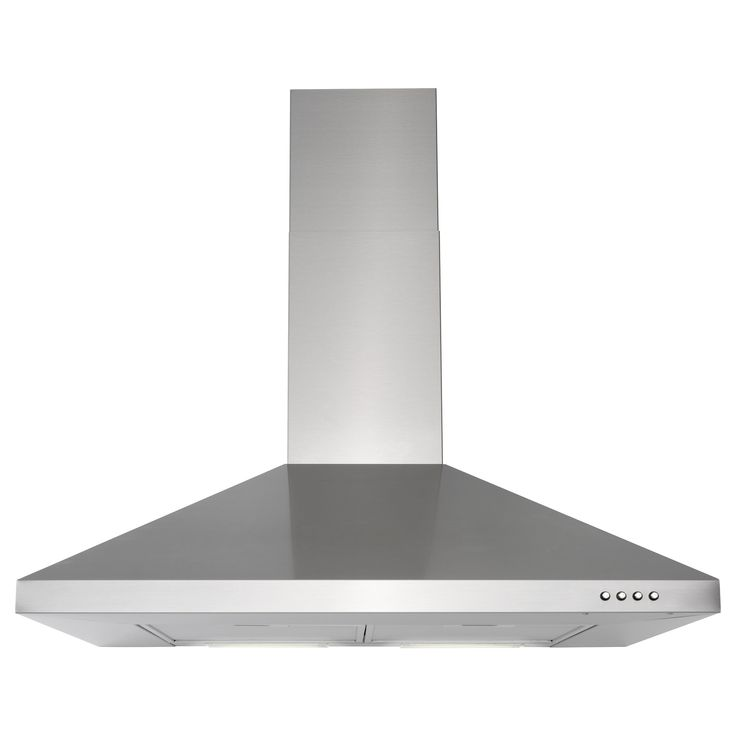 45 best kitchen exhaust fan images on pinterest | kitchen ideas