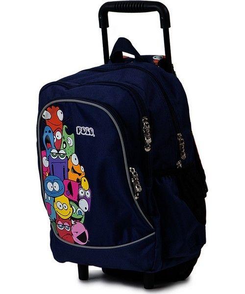 trolei_nipiou_polo_junior_backpack_9-01-179-05