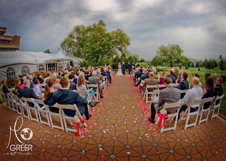 13 best wendy simpson wedding images on pinterest. Black Bedroom Furniture Sets. Home Design Ideas
