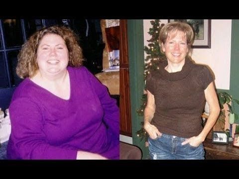 weight loss transformation    health & fitness