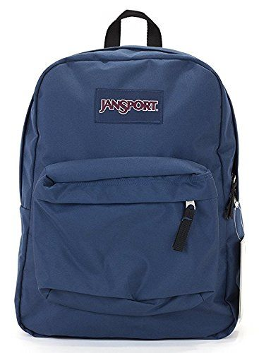262572495eb 10 Best JanSport Backpack for Boys  kids