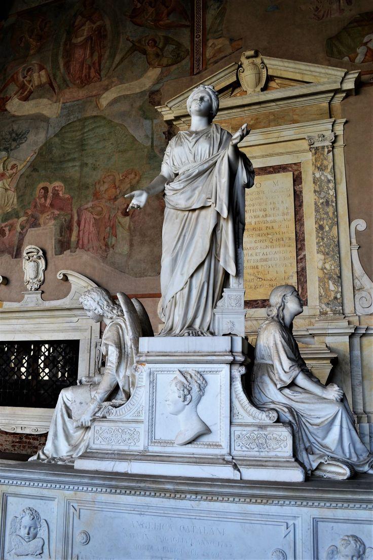 Camposanto di Pisa 159