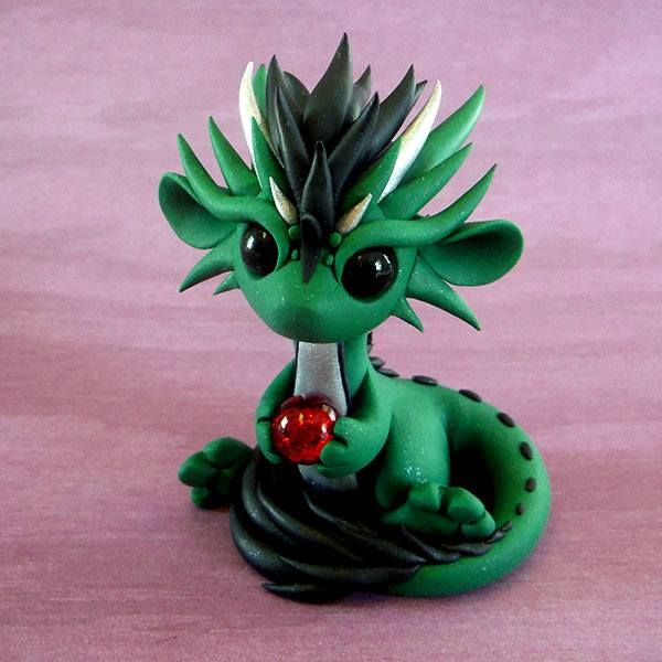 592 Best Images About Dragons On Pinterest