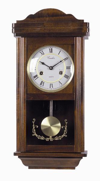 Kyvadlové hodiny CLASSIC