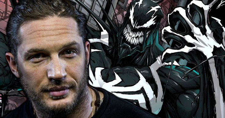 Venom Producer Compares Tom Hardy's Performance to a Masterclass -- Venom producer Matthew Tolmach pays huge compliments to Tom Hardy's risk taking while on the set of the upcoming Marvel movie. -- http://movieweb.com/venom-movie-tom-hardy-performance-masterclass/