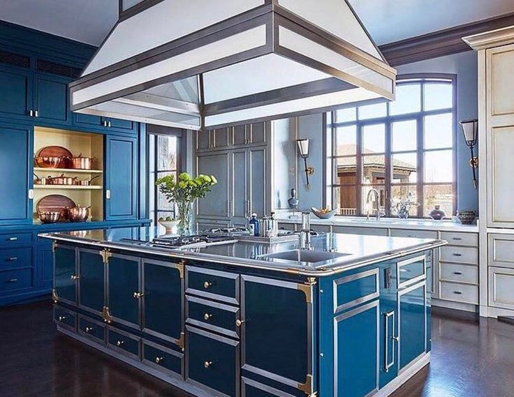 142 best la cornue kitchens images on pinterest la cornue dream kitchens and kitchens - La cornue kitchen designs ...