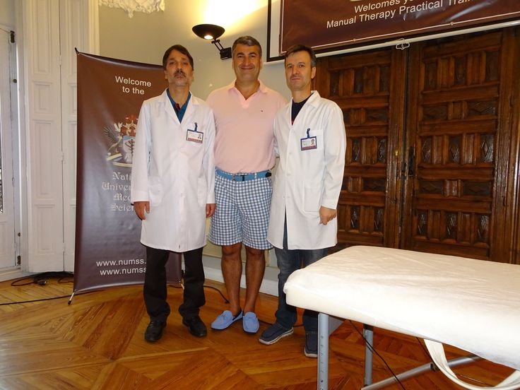 In this image you can see Dr. Pourgol is with Doctor of Physical Therapy students in Madrid. If you are interested to earn the degree of DPT at NUMSS, email us at admissions@numss.com. Source: http://www.numss.com/ #osteopathy #osteopathicschool #osteopathyschool #numss #osteopathicuniversityNUMSS