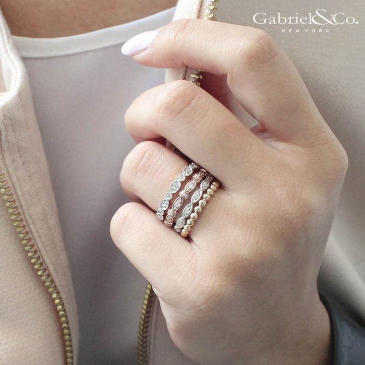 247 best Stuart Benjamin Co Jewelry Designs images on Pinterest