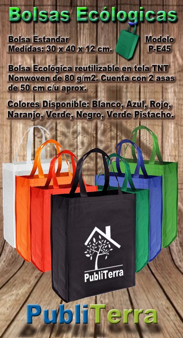78cbbd73e #chile #publicidad #mercadeo #merchandising #ventas #promocion #bolsas # bolsasecologicas #bolsasimpresas #impresiones #serigrafia …   Bolsas  Ecologicas ...