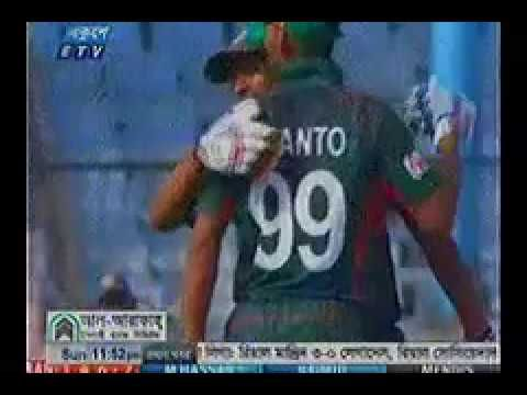 ETV News Bangla TV News Today 07 November 2016 Bangladesh news Today Ban...
