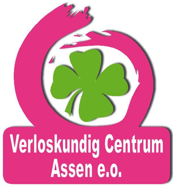 Verloskundig Centrum Assen e.o. brengt alles in een centrum bij elkaar op het gebied van kinderwens, verloskunde, echoscopie, kraamzorg, cursussen, bevalling en kraambedbegeleiding.  http://www.bedrijvenholland.nl/bedrijven/verloskunde/verloskundig-centrum-assen/ http://www.verloskundigcentrumassen.nl/