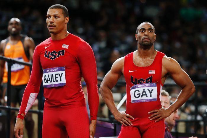 Gay speed dating truro massachusetts